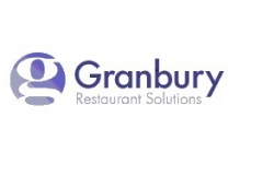 Granbury Restaurant Solutions