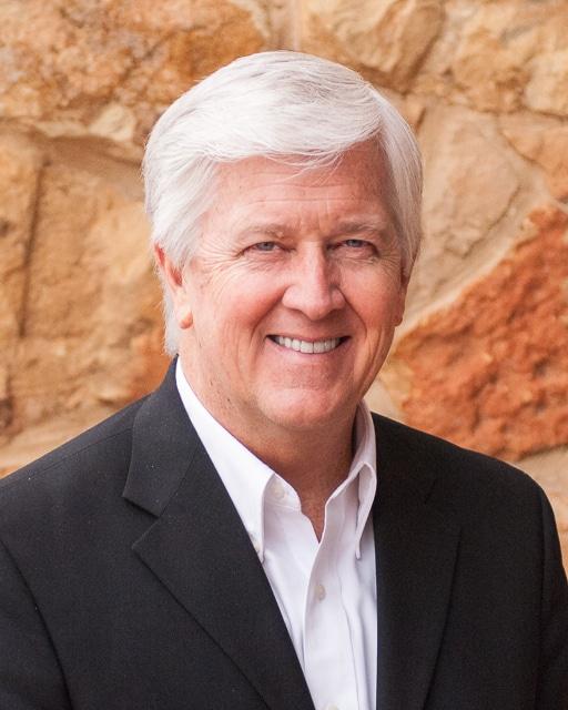 Dr. Doug Fagerstrom