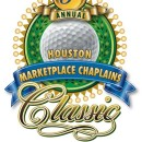 6th Annual Houston Golf Classic