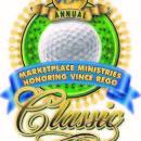 15th Annual Dallas Golf Classic